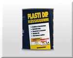 PlastiDip Flüssiggummi
