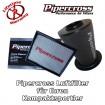 Pipercross Austauschsportluftfilter für Ihren Kompaktsportler