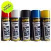 Plasti Dip Flüssiggummi Spray 400ml (alle Farben)