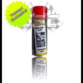 Plasti Dip Flüssiggummi Spray 400ml - rot