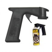 PlastiDip Handsprühaufsatz - Spraymax
